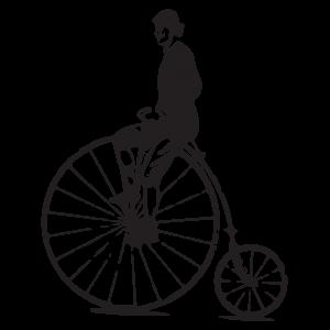 archetype_logo2